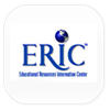 ERIC - Educational Resource Information Center