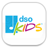 Dallas Symphony for Kids