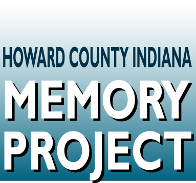 Howard County Memory Project